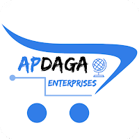 www.shopby.in (APDaga Enterprises)