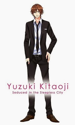 http://otomeotakugirl.blogspot.it/2014/04/walkthrough-seduced-in-sleepless-city.html