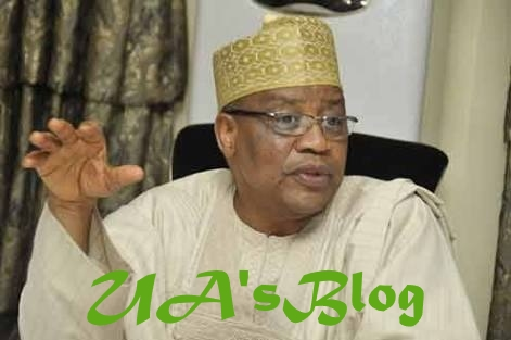 How IBB Has 'Anointed' Four Presidential Aspirants In Three Months