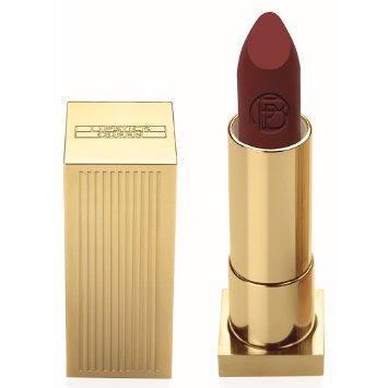 Classic-Red-Lipstick