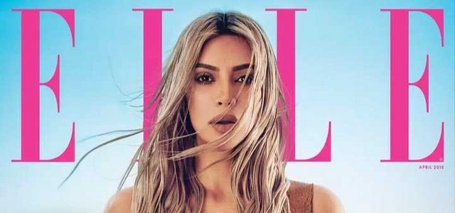 https://beauty-mags.blogspot.com/2018/03/kim-kardashian-elle-us-april-2018.html