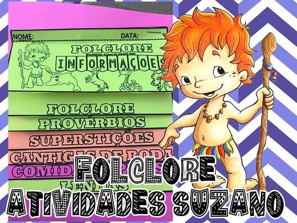 folclore-livrinho-4-atividades-suzano-lendas-cantigas-superstiçoes- adriana-silva