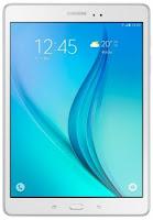 Harga baru Samsung Galaxy Tab S2 8.0 SM-T715, Harga bekas Samsung Galaxy Tab S2 8.0 SM-T715