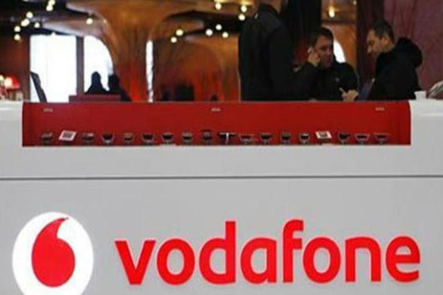 [Image: fe-Vodafone1.jpg]