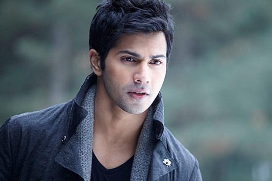Barun-turned-actor-escaped-death
