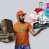 Big Bazaar Maha Xchange Offer – Get Upto ₹5000 / Old Products