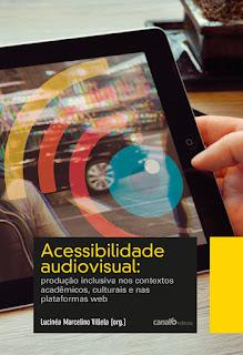 http://www.canal6livraria.com.br/pd-4489ba-acessibilidade-audiovisual.html