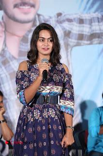Mama O Chandamama Telugu Movie Press Meet