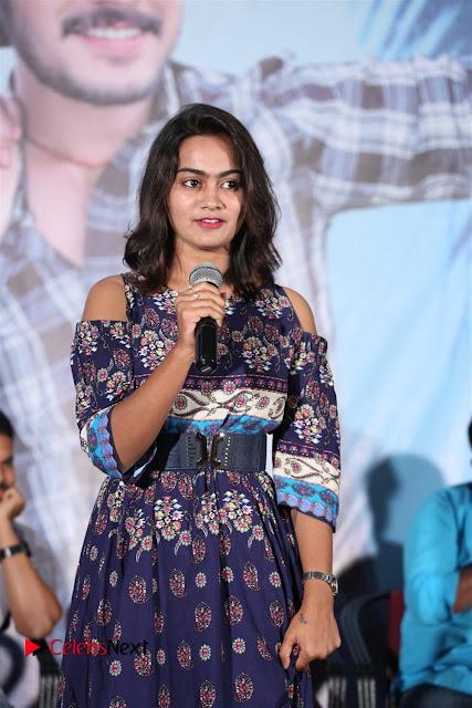 Mama O Chandamama Telugu Movie Press Meet  0005.jpg