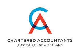 Image: Chartered Accountants.