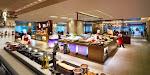Top 10 Best Luxurious Buffet Restaurants in Manila