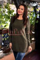 pulover-elegant-pentru-femei-3
