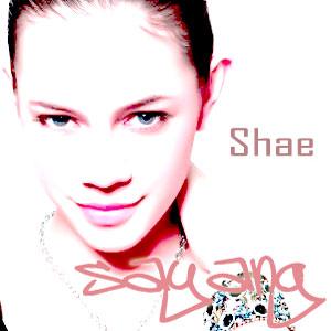 Download Lagu Shae - Sayang