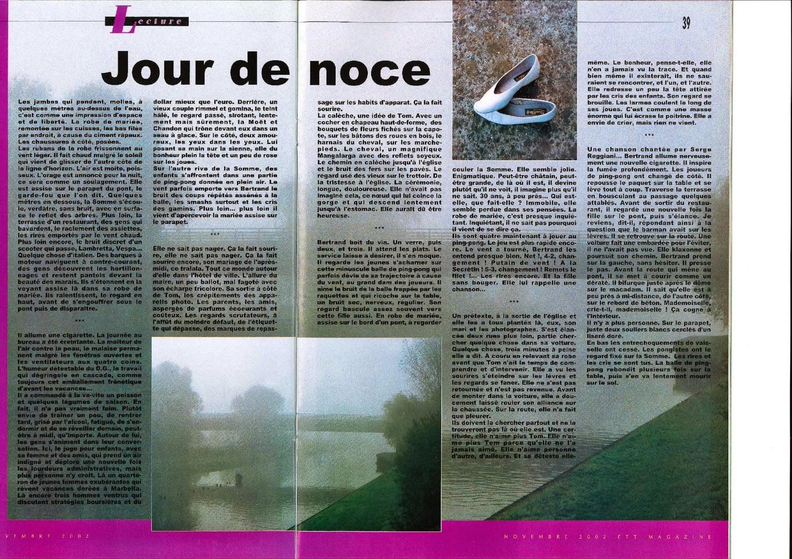 JOURNAL PDF TÉLÉCHARGER GRATUIT AUJOURDHUI ENNAHAR