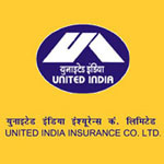 UIIC Recruitment 2016 - 12 Administrative Officer Posts
