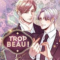 https://blog.delitoon.com/trop-beau-manga-vf/