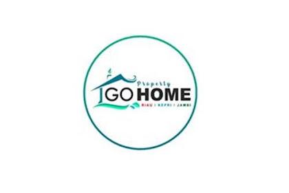 Lowongan Go Home Property Pekanbaru November 2018