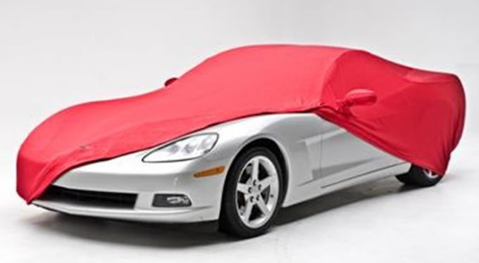 How to Purchase A Custom Fit Car Cover