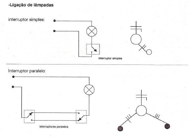 Anel y simbolo de multimedios xxx - 4 8