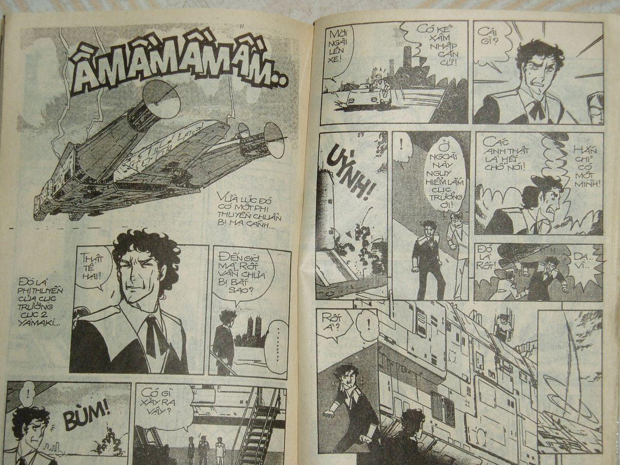 Siêu nhân Locke vol 06 trang 65