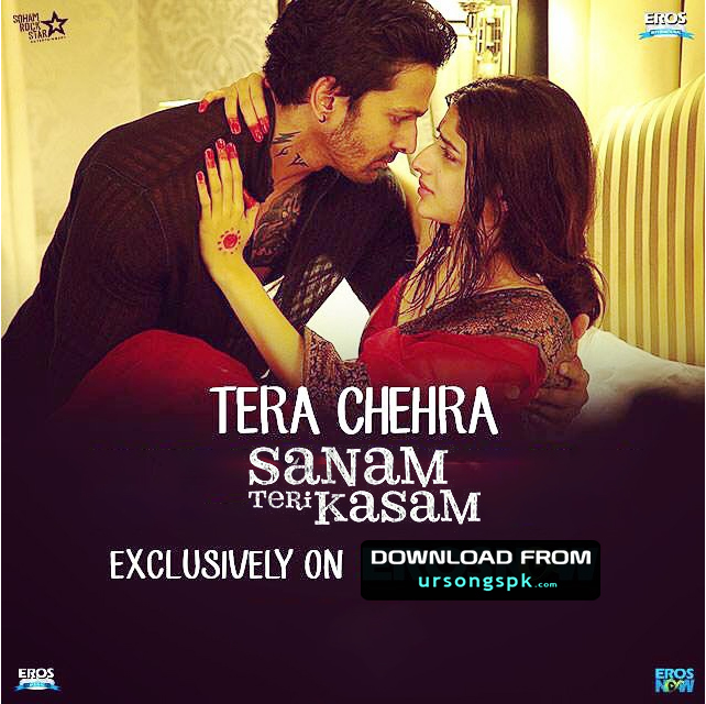 91 FREE DOWNLOAD MOVIES SANAM TERI KASAM, TERI FREE MOVIES