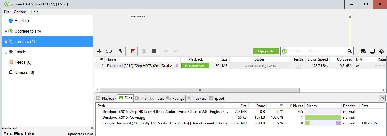 extra torrentsmovies.cc hindi