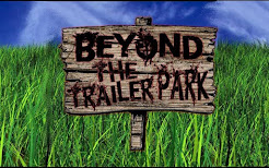 AoA::Beyond the Trailer Park