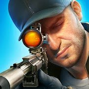 Sniper 3D Assassin 2.14.2 Apk + Mod (Unlimited coins,Diamond,Ad Free)