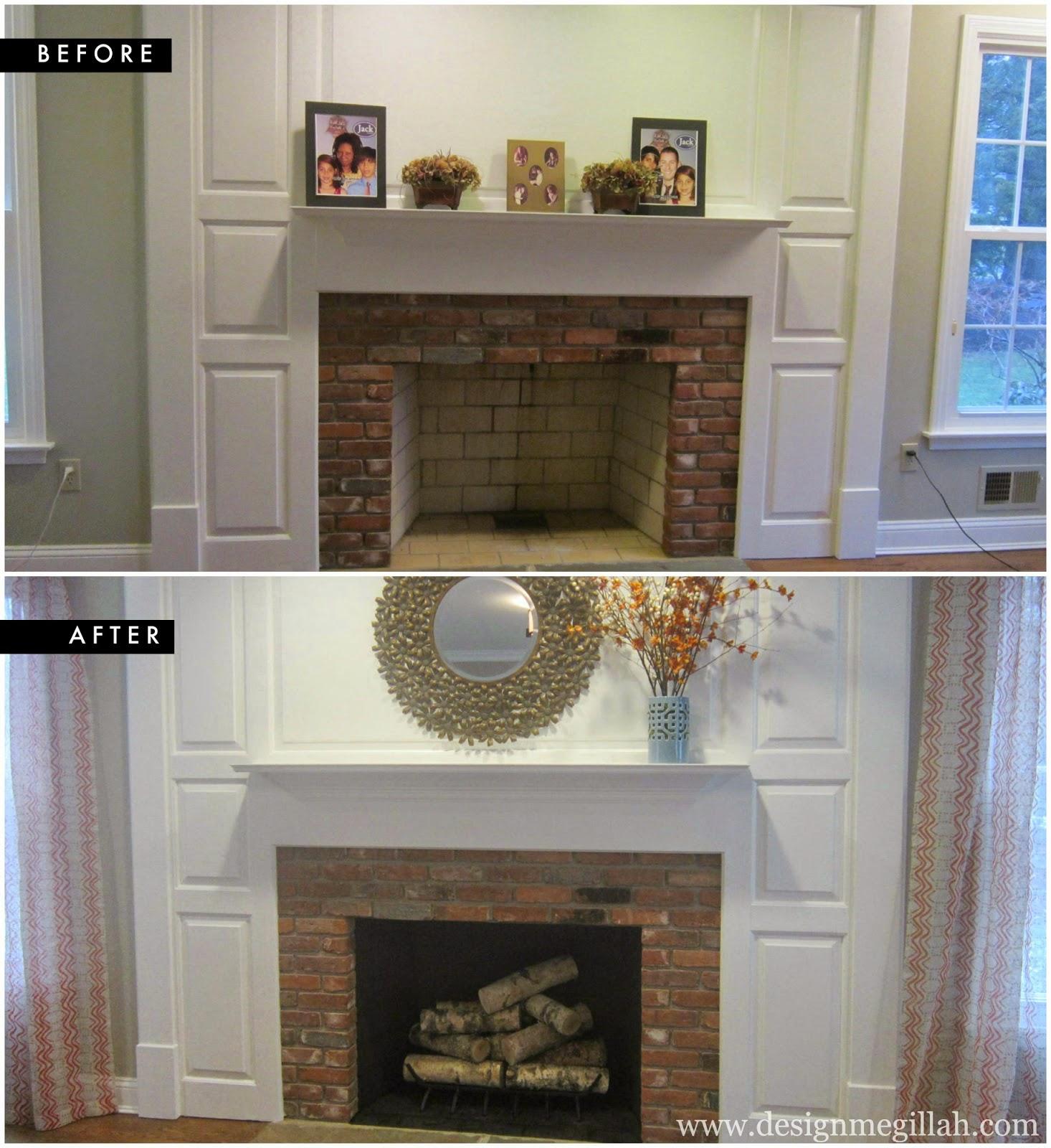 Design Megillah Living Room Sneak Peak