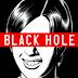 DarkSide Books com graphic novel que traz terror existencialista