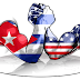Trump Cuba Policy: What Will Happen in Coming Months?