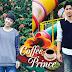 Drama My Coffee Prince [2017] Astro Ria