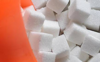 Sugar Output Estimate for 2019-20