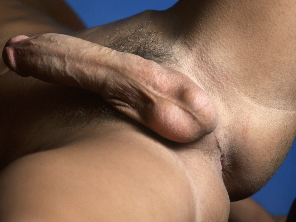 Disney male nudes-5247