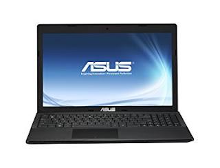 Drivers Download Asus X550CC Laptop for Windows 7 (64-bit)