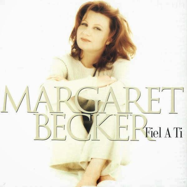 Margaret Becker-Fiel a Ti