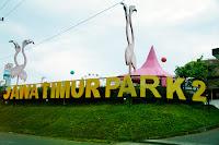 http://www.wisatabromo.my.id/2015/10/wisata-jawa-timur-park-2-batu-malang.html