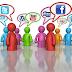 [SEO] Cách đi link mạng xã hội
