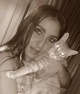 perder- una mascota-muerte-de-una-mascota-querida