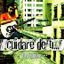 CUIDARÉ DE TI | Alex Campos (2008)