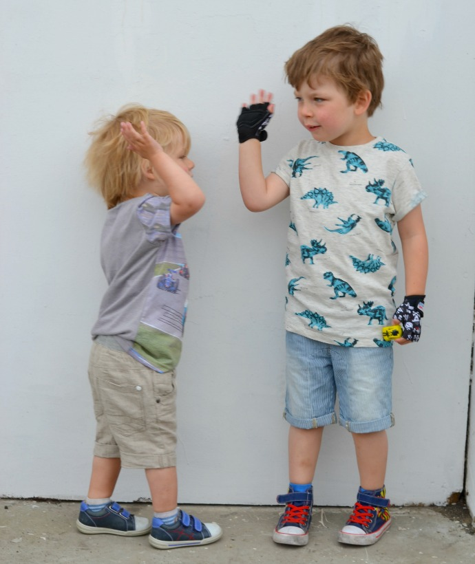brothers, next kids clothes, kids fashion blogger