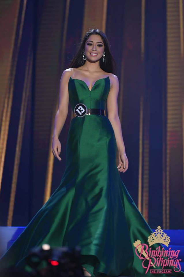 SASHES AND TIARAS.....Miss Philippines Universe Binibining Pilipinas ...