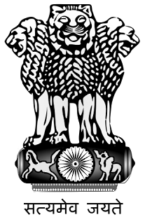 Indian national emblem