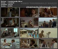 Conseil de famille (1986) Costa-Gavras