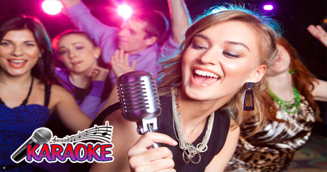 2 Software Terbaik Pembuat Lagu Karaoke di PC Anda