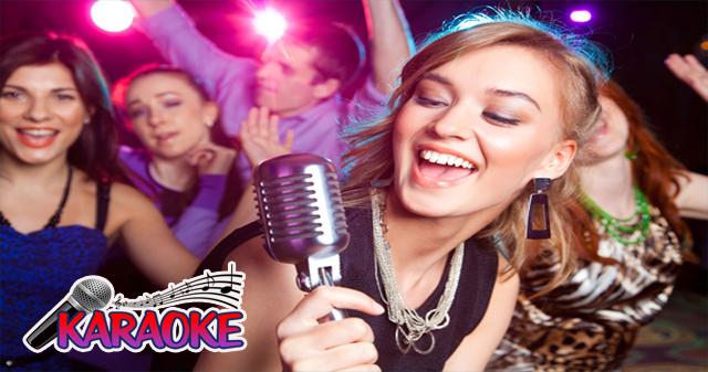 2 Software Terbaik Membuat sendiri Lagu Karaoke di PC Anda
