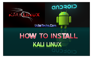 How To Safely Install Kali Linux on Android