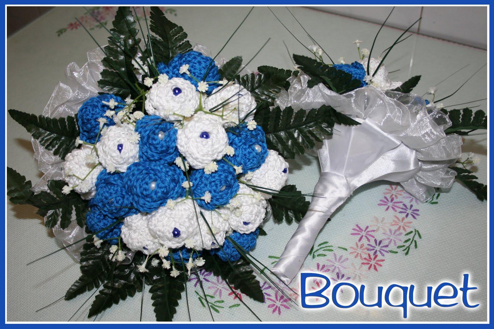 Semplicemente me stessa bouquet sposa for Semplicemente me facebook