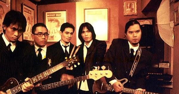 Kumpulan Lagu Kenangan 90an Indonesia Terbaik dan