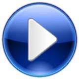 تحميل مشغل الصوت و الفيدديو VSO Media Player 1.6.14.523